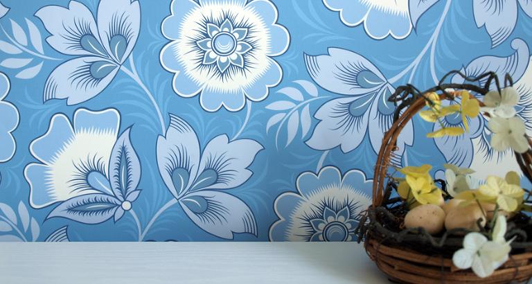 Designer Wallpaper UK