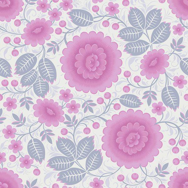 https://www.olenkadesign.co.uk/shop/velina-pink-peony-pink-floral-wallpaper/