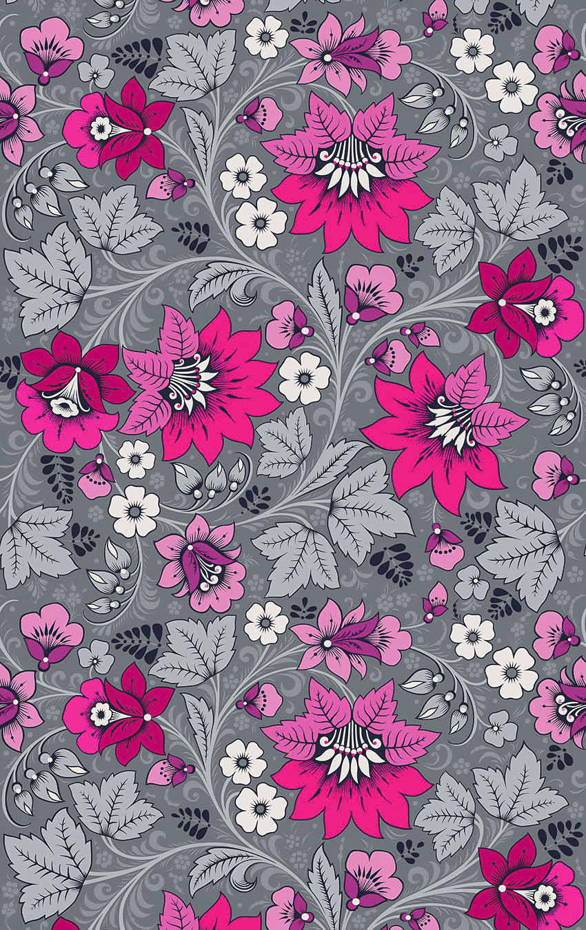 Pink And Grey Wallpaper Luxury Wallpaper Uk Designer Wallcoverings