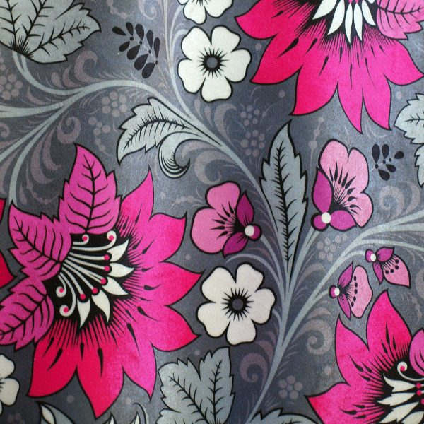 Velvet fabric suitable for upholstery, cushions, soft furnishings