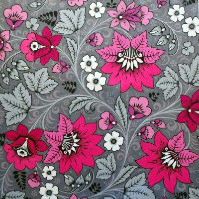 Upholstery velvet fabric